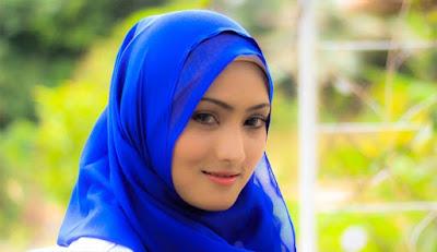 Cara Paling Asik Untuk Ngabuburit Selama Bulan Ramadhan