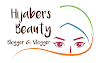 Hijabers Beauty Blogger & Vlogger