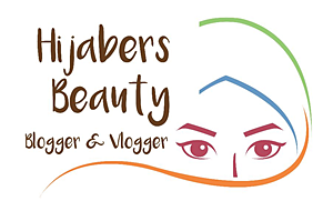 join Hijabers Beauty Blogger & Vlogger