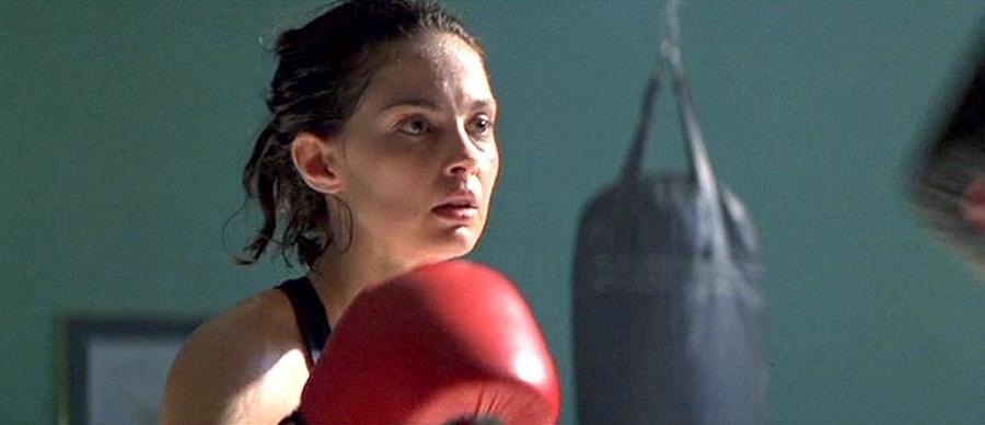Filmov 237 Zia Ashley Judd Filmov 237 Zia 1