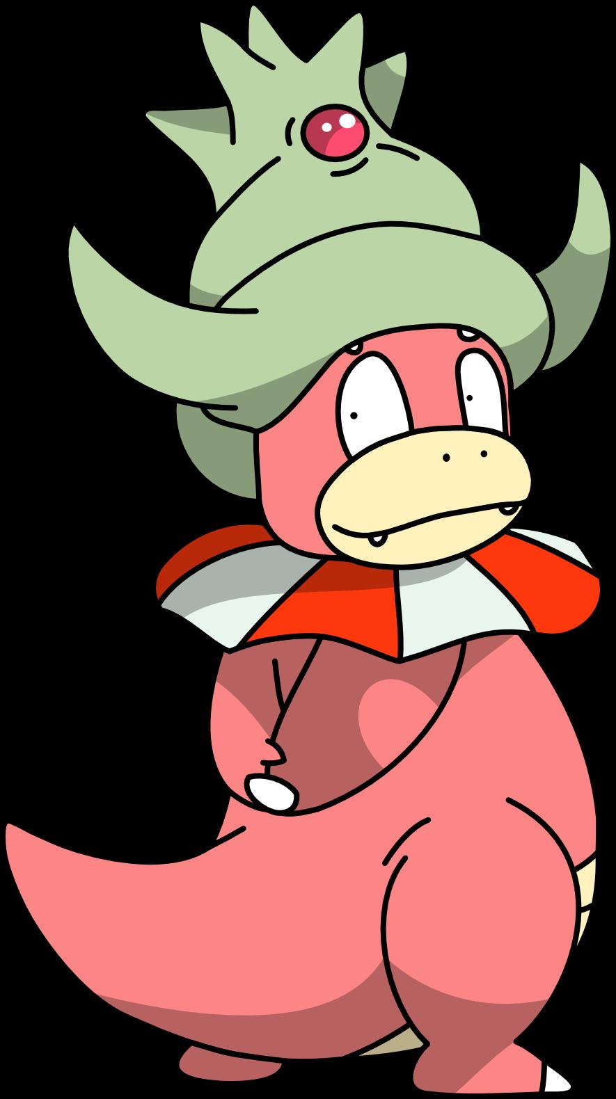 opachii s pokemon go guides preparing for second generation