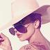 """Billboard: """"Joanne"""" supera las 500 mil copias puras vendidas en Estados Unidos"""