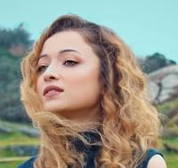 pınar süer sana bir şey olmasın şarkı sözleri