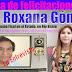 Una funcionaria con capacidad: Lic. Roxana Gómez, jefa de la Oficina Fiscal del Estado en Río Bravo