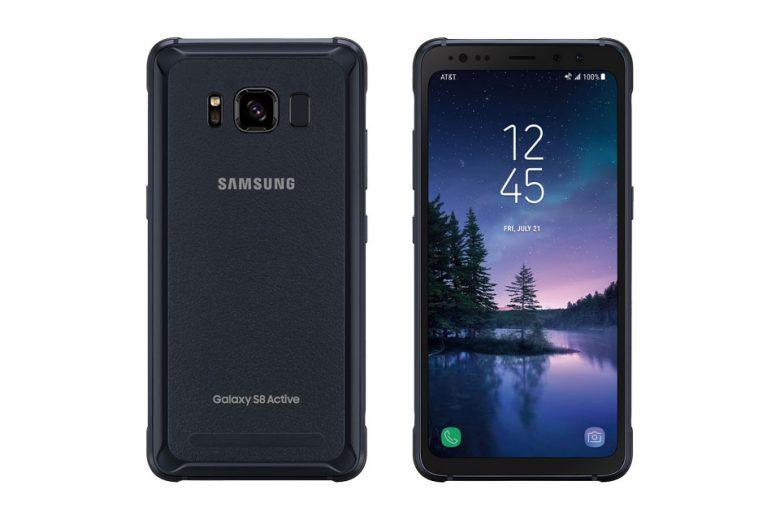 SamsungGalaxyS8Active-Military-Grade