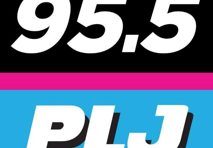 Listen WPLJ Live