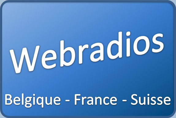 Webradios