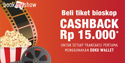 cashback_doku