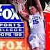 Roms de Nintendo 64 Fox Sports College Hoops  99  (Ingles)  INGLES descarga directa