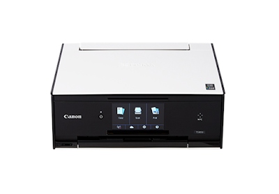 Canon PIXMA TS9050 Drivers Downloads