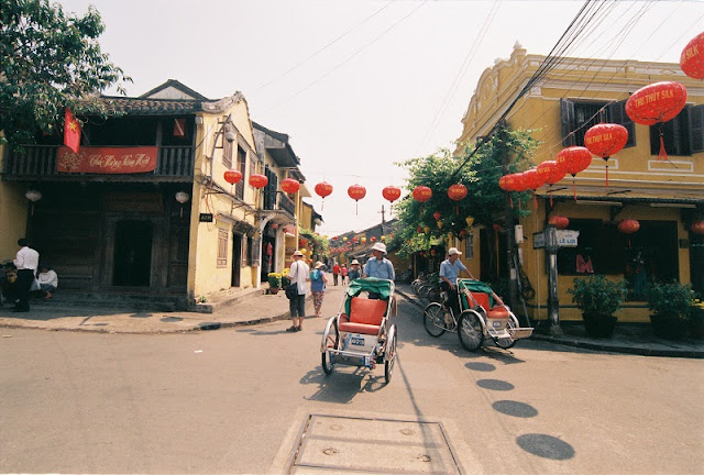 Interesting Facts About Hoi An Ancient Town