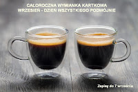 http://misiowyzakatek.blogspot.com/2016/09/wymianka-kartkowa-nietypowe-swieta.html