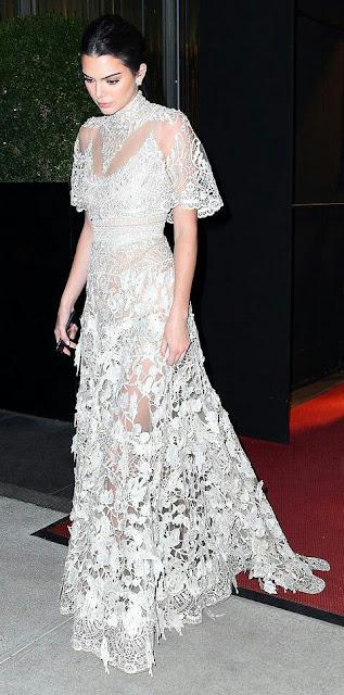 Laces-party-dress