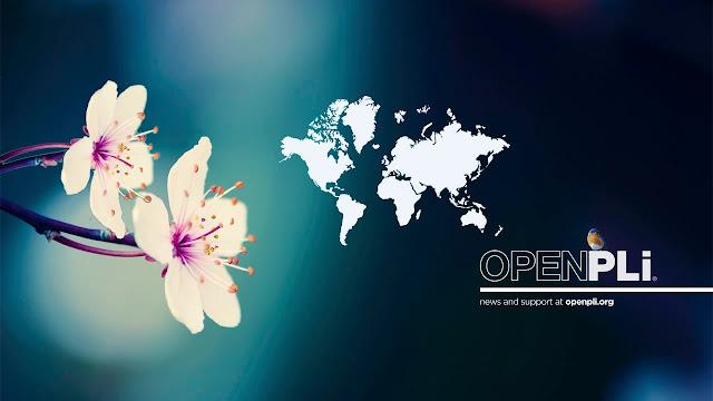 [FW E2]: OpenPLi v.7.1 Stable (24JUN19)