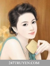 Style Vợ Đáng Yêu
