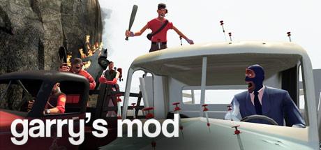 Garry's Mod game,garry's mod game free online,Garry's Mod free