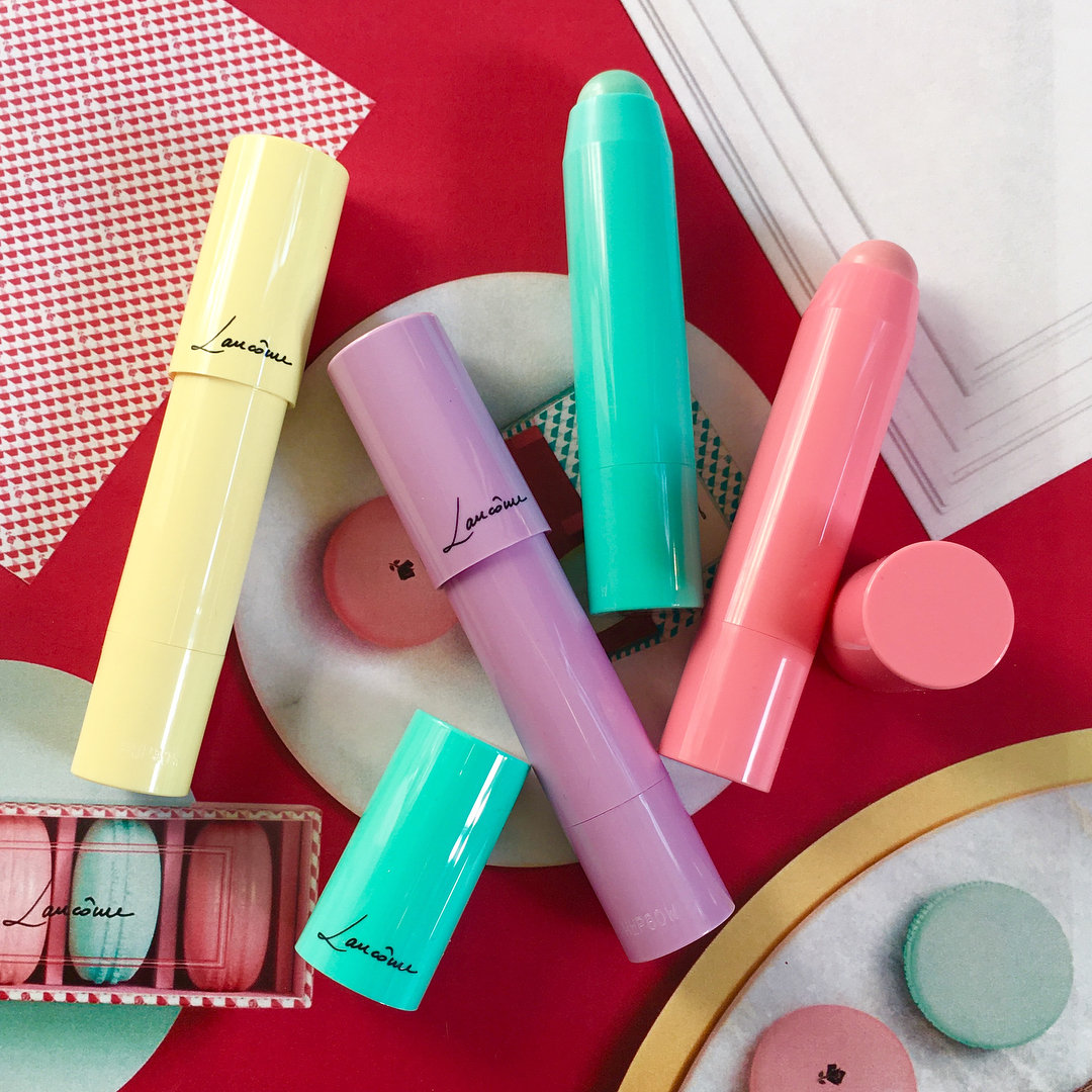 Lancome-French-Temptation-Chubby_stick