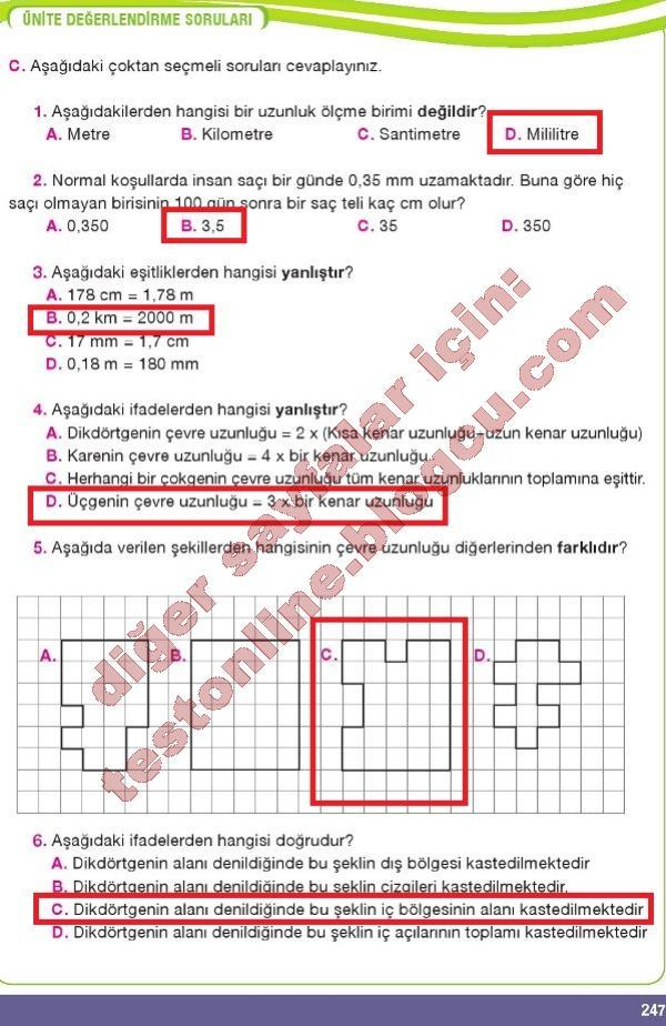 5.sinif-matematik-ders-kitabi-cevaplari-ozgun-sayfa-247