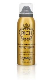 rich-maximum-brilliance-protect-and-shine