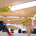 Official VIDEO | Tox Star Ft. Barnaba - Chillax | Watch/Download