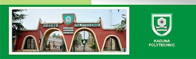 List of Courses offered in Kaduna Polytechnic (KADPOLY)