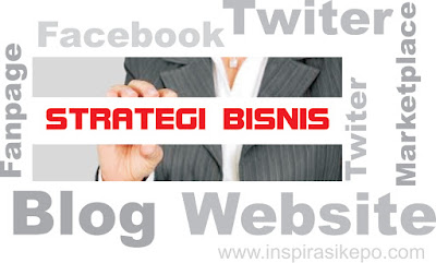 Tips dan Strategi pemasaran Percetakan melalui Media Internet