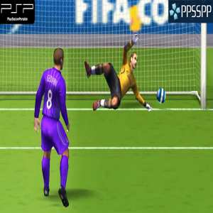 Fifa 07 Setup Download