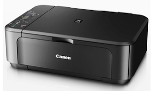 Canon PIXMA MG2200 Driver Free Download