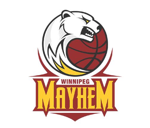 Image result for mayhem basketballmanitoba.ca