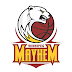 Team Mayhem Basketball Club Hosting Spring 2017 Basketball Camps for Ages 9-17