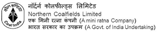 Northern Coalfields Limited Recruitment