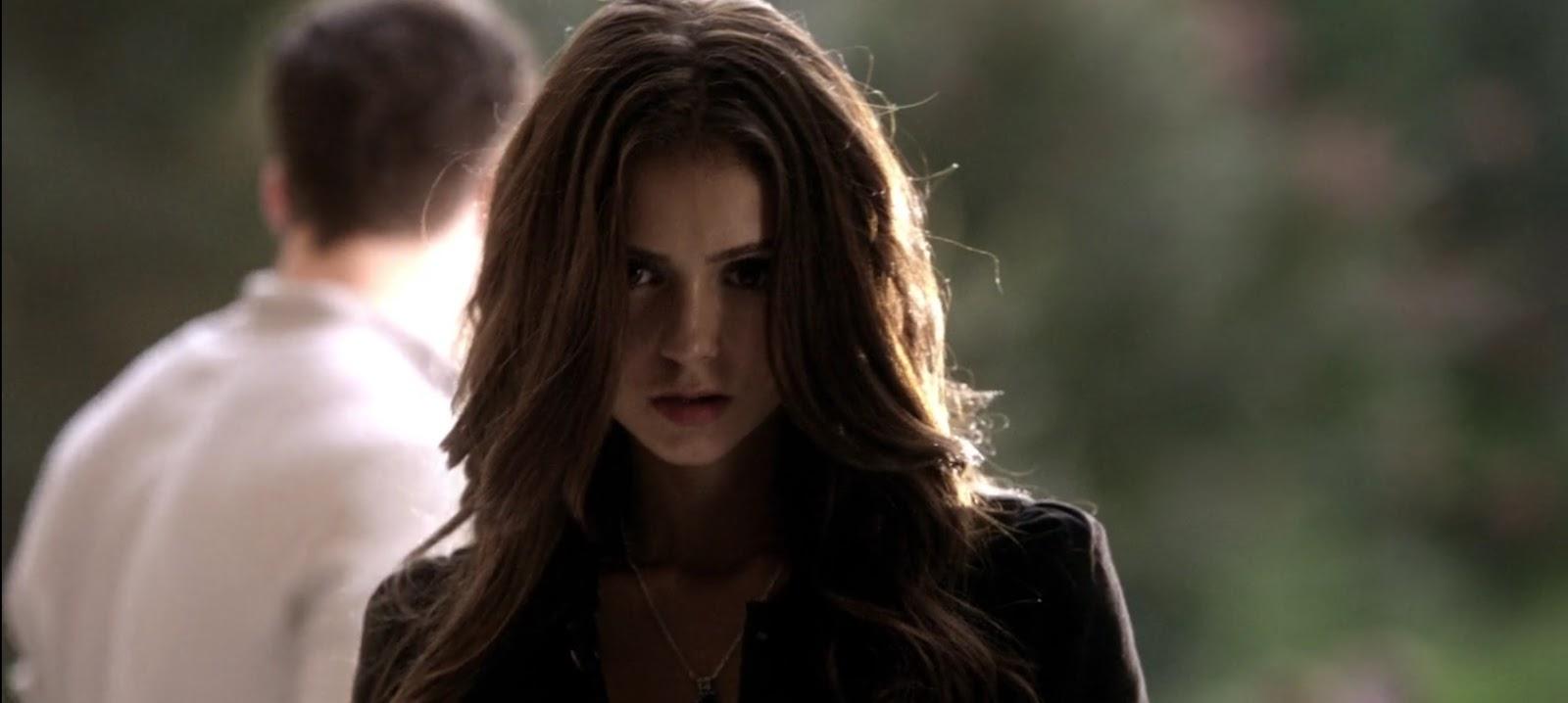 Season One | The Vampire Diaries Wiki | Fandom