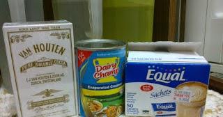 Diet DEBM ( Diet Enak Bahagia Menyenangkan ) Tips dan Aturan