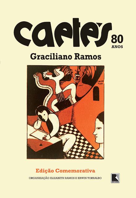 Caetés Graciliano Ramos