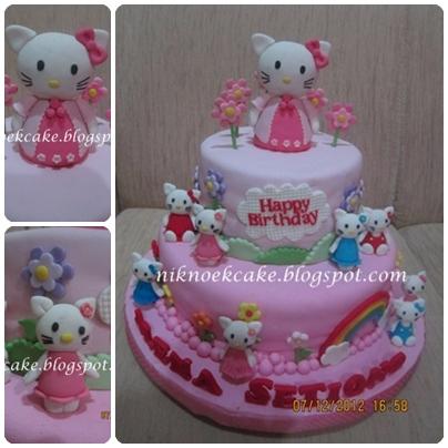 Pin Harga Red Velvet Cake Kek Baldu Merah Cikmincom Cake