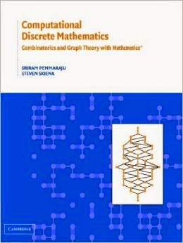 Discrete Mathematics By Dr D S C Pdf Download Driver Gigabyte 965p