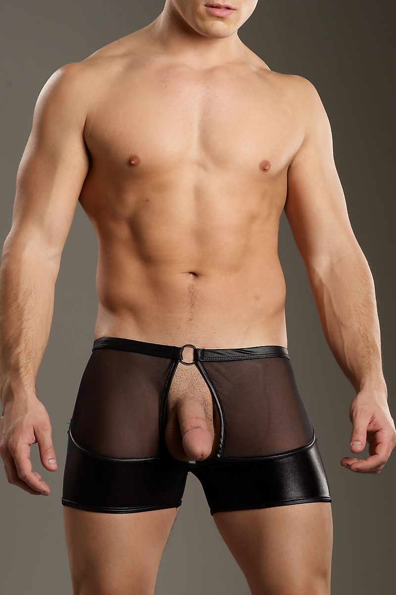 gay leather porn videos