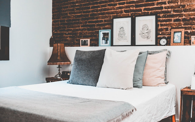 How To Expertly Design Your Master Bedroom