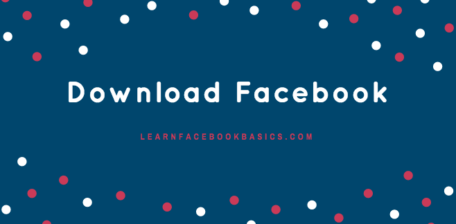 Download Facebook Lite App On Android Fb Free Apk