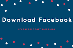 Download Facebook Lite App On Android - FB Free Apk
