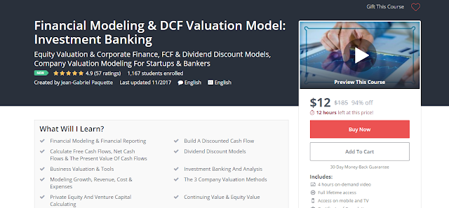 equity valuation dividend discount models Pg 1-1 equity valuation version 10 1 equity valuation 11 equity valuation using the dividend discount model the dividend discount model (ddm) is a method used for valuing the price of a stock for a.
