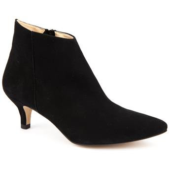 Jones Bootmaker Maud Heeled Ankle Boot