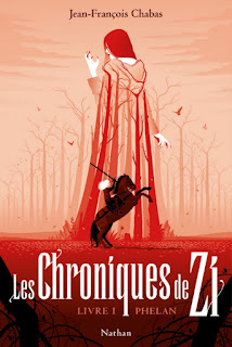 https://lacaverneauxlivresdelaety.blogspot.fr/2018/03/les-chroniques-de-zi-tome-1-phelan-de.html