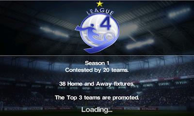 download aplikasi winning eleven 2012 warkop android