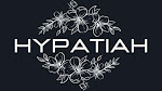 Hypatiah