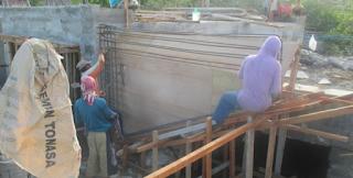 konstruksi-jembatan-box-culvert