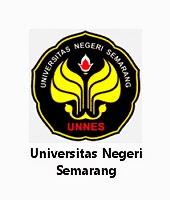 Lowongan Kerja Unnes Universitas Negeri Semarang Terbaru