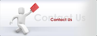 http://www.siiut.com/contact-urology-treatment-center/