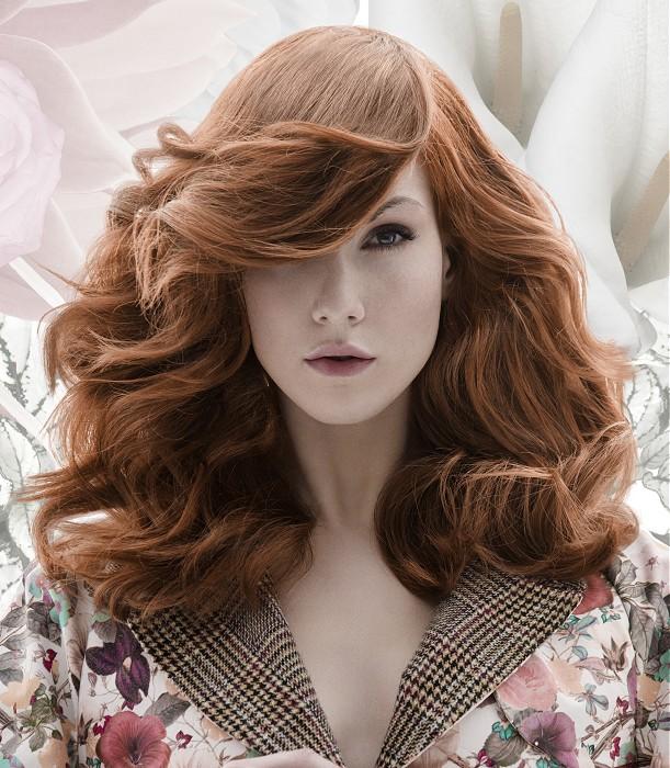 La moda en tu cabello los mejores peinados y cortes de - Mejores peinados hombre ...