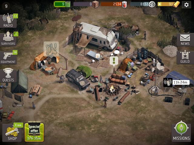 Screenshot 20170409 181435 - Games die ik speel op de tablet
